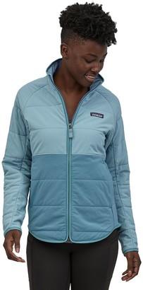 Patagonia Pack In Jacket - Women's