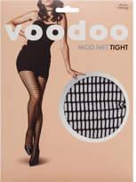 Voodoo The Mod Net Tight