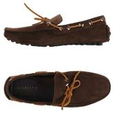 Canali Loafer