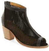 Charles by Charles David Women's Unify Bootie