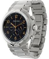 Philip Stein Teslar Men's Steel Bracelet Active Classic Watch