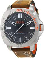 BOSS ORANGE SAO PAULO Men's watches 1513294