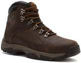 Timberland Men's Thorton Mid GORE-TEX®