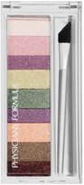 Physicians Formula Shimmer Strips Custom Eye Enhancing Shadow and Liner, Green Eyes, 0.26 Ounce