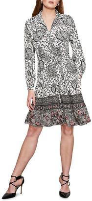 Leona Edmiston Bayleigh Dress