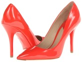 Brian Atwood Joelle