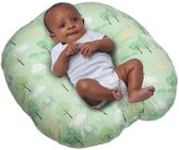 Boppy newborn lounger