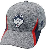 Top of the World Connecticut Huskies HOTD M-Fit Cap