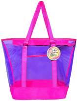 DMM Sunshine Beach Bag
