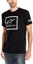 Alpinestars Men's Grande T-Shirt