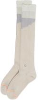 Stance Tall Boot Mountain Socks