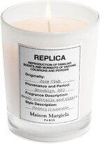 Maison Margiela 'REPLICA' Jazz Club Candle