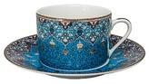 Philippe Deshoulieres Dhara Peacock Teacup