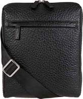 Lodis Borrego RFID James Small Messenger (Men's)