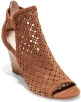 Cole Haan Edie Wedge Sandal
