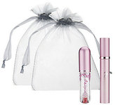 Travalo Refillable Travel Perfume Rollerball Set by Lori Greiner