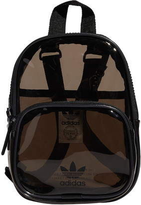 adidas Mini Tinted Backpack