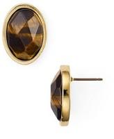 Stephanie Kantis Nugget Stud Earrings