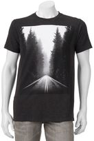 Apt. 9 Men's Nature Tee