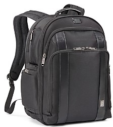 Travelpro Executive Choice 2 17 Cpf Computer Backpack