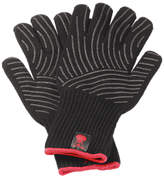 Weber BBQ Gloves, L / XL