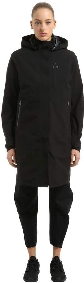 Nike Acg Acg 3-In-1 System Coat