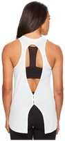 The North Face Burn It Tank Top Women's Sleeveless