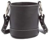 Simon Miller 'Bonsai' Crossbody Bucket Bag