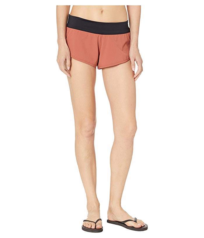 f20a06762960 Hurley Boardshorts On Sale - ShopStyle