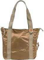 Giorgio Fedon Large fabric bags