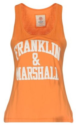 Franklin & Marshall Vest