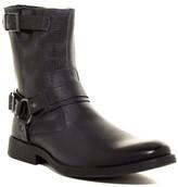 Robert Wayne Easton Buckle Boot