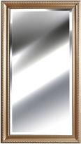 Asstd National Brand Pinnacle Gold Embossed Mirror