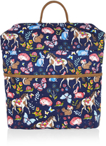 Monsoon Forest Friends Rucksack