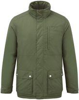 Craghoppers Eldon Plus Waterproof Insulating Jacket