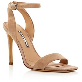Charles David Women's Voltage High-Heel Sandals