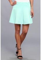 Gabriella Rocha Phoebe Scuba Skater Skirt