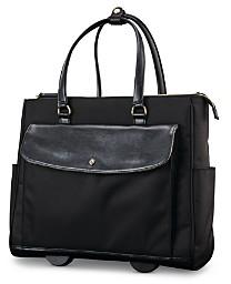 Samsonite Mobile Solutions Wheeled Carryall Bag