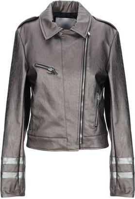 GRETHA Milano Jacket