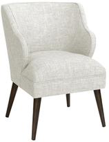 Skyline Furniture Modern Chair