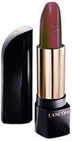 Lancôme L'ABSOLU ROUGE Advanced Replenishing & Reshaping Lipcolor Pro-Xylane SPF 12 Sunscreen