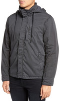 James Perse Utility Jacket