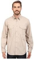 Filson Filson's Feather Cloth Shirt