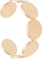 Pierre Hardy circular bracelet