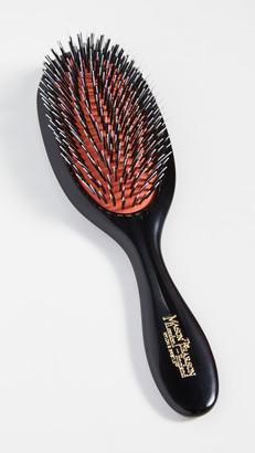 Mason Pearson Shopbop @Home Handy Hair Brush