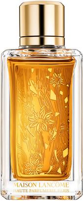 Lancôme Maison L'Autre Ôud Eau de Parfum, 3.4 oz./ 100 mL