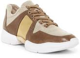 Stuart Weitzman Dreamy Sneaker - Wide Width