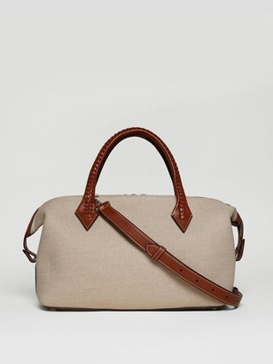 Métier Small Perriand City Duffel Bag