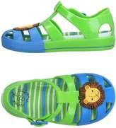 Colors of California Sandals - Item 11234947