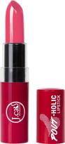 J.Cat Beauty Pout-Holic Lipstick - #L4L Like for Like